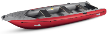 Gumotex Ruby XL Inflatable Boats